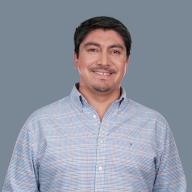 Juan Marcos Salfate
